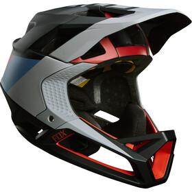 Fox Proframe Drafter Helmet Men black